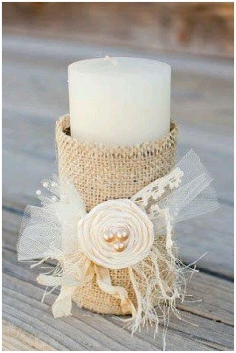 17 Best ideas about Hessian Wedding on Pinterest   Country