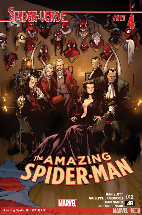 http://majorspoilers.com/wp-content/uploads/2015/01/amazingspiderman12.jpg