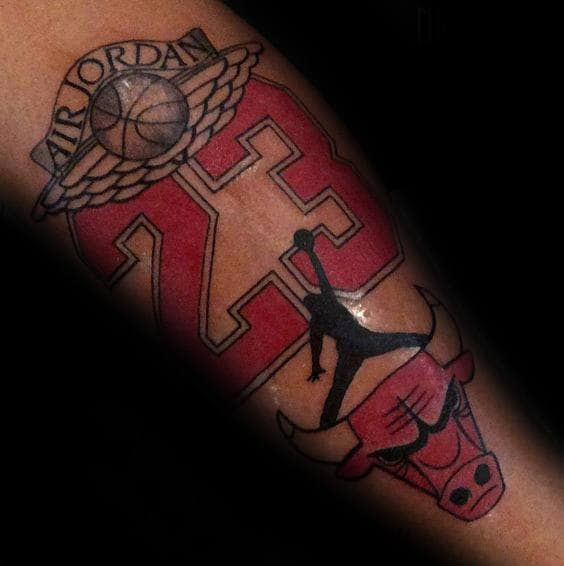 Tattoos Gallery Tattoos Jordan Jordin sparks' official music video for 'tattoo'. tattoos gallery tattoos jordan