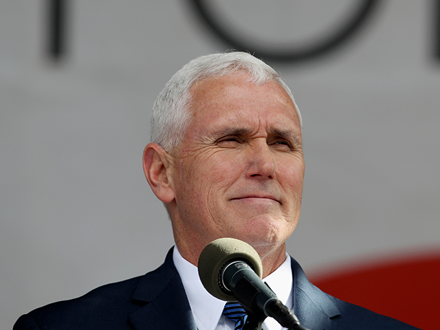 http://media.salon.com/2017/04/MikePenceCOVER.png
