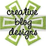 Creative Blog Designs