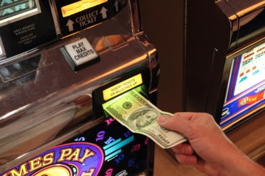Gambling a Common Theme in Corruption Cases