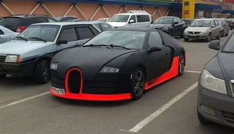 The 10 worst car modifications ever