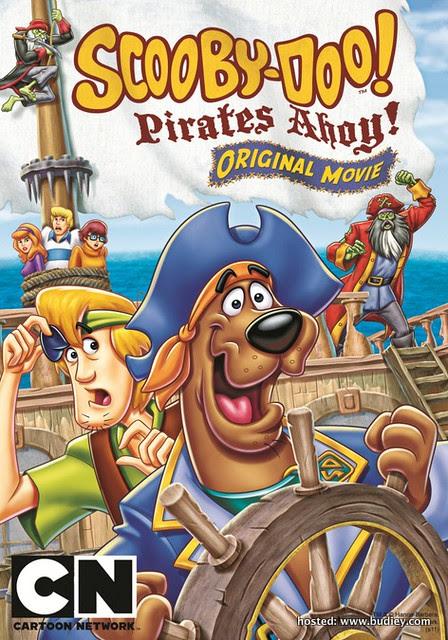 Scooby-Doo! Pirates Ahoy!-rev