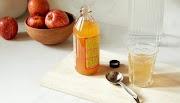 सेब सिरका के अद्भुत स्वास्थ्य लाभ