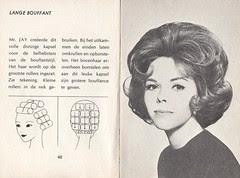 coiffure 60026