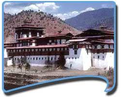 Bhutan Tourism, Tourist Places in Bhutan, Travel to Bhutan