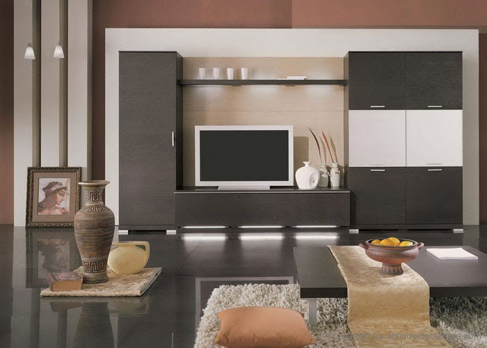 5800 Gambar Desain Rumah Minimalis Interior Paling Keren Unduh Gratis