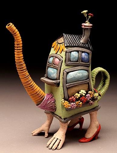 Tld Design Center Amp Gallery Ceramic Art Classes