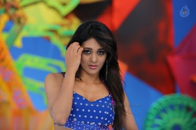 Sushma Raj New Gallery - 4 of 28