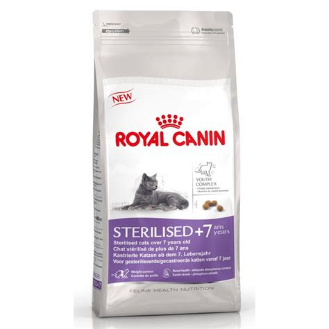 royal canin cat food  latestfreestuffcouk
