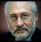 2015-01-29 02 Stiglitz