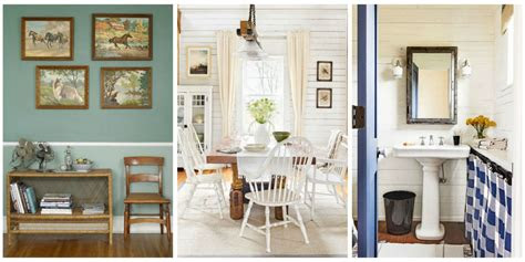inexpensive decorating ideas   decorate   budget
