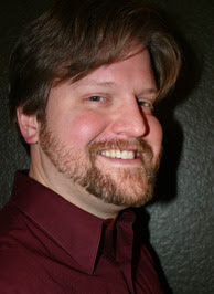J.L. Austgen