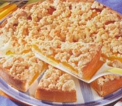 torta sbriciolata alle albicocche.jpg