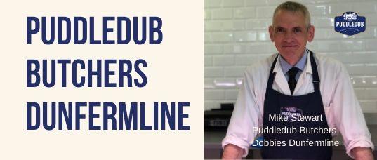 Buy Meat Online | Fife Online Butcher | Puddledub
