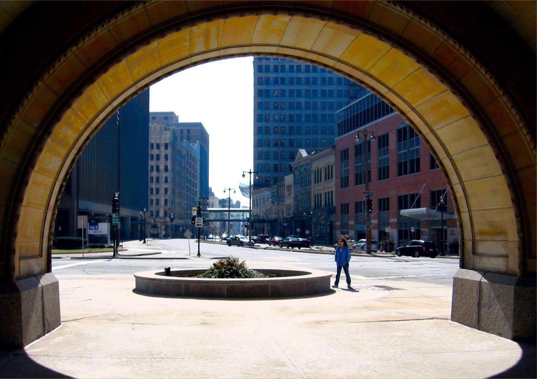Milwaukee Wisconsin - soul-amp.com