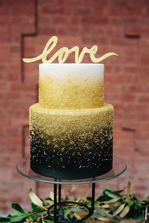 105 Inspiring Wedding Cakes   OneFabDay.com