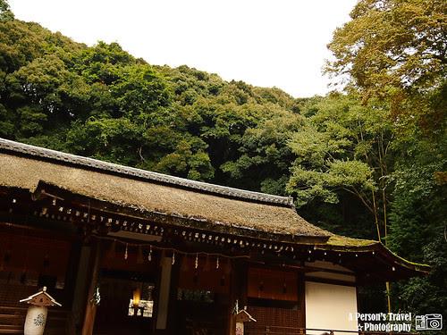 2011Kyoto_Japan_ChapTen_19