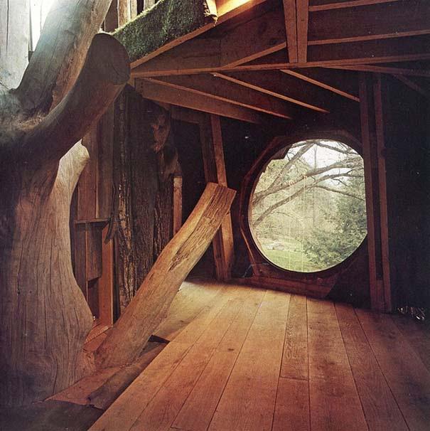 25 παραμυθένια ξύλινα σπίτια στην εξοχή (18)
