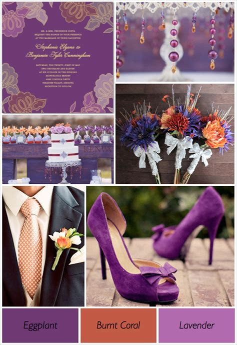 Laniyah's blog: Real touch calla lily 39s with a beautiful