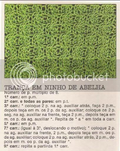 http://img.photobucket.com/albums/v508/montricot/tranca_ninho_abelha.jpg