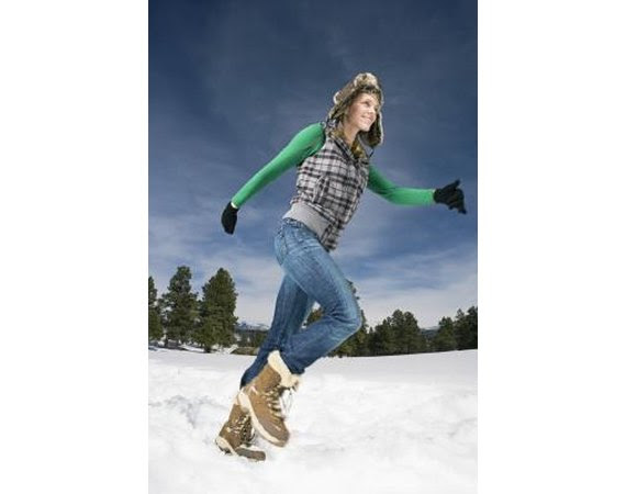 How To Get Rid Of The White Stain On Ugg Boots Women