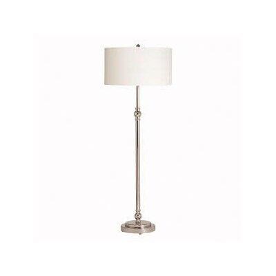 George Kovacs George's Reading Room Floor Lamp | Wayfair