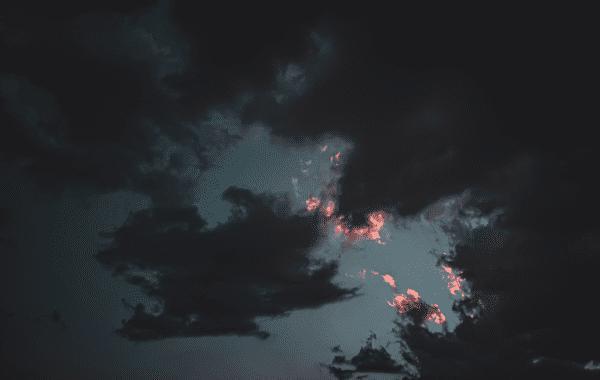 Elizabeth Bishop Icebergs Behoove The Soul Both Being Self Made