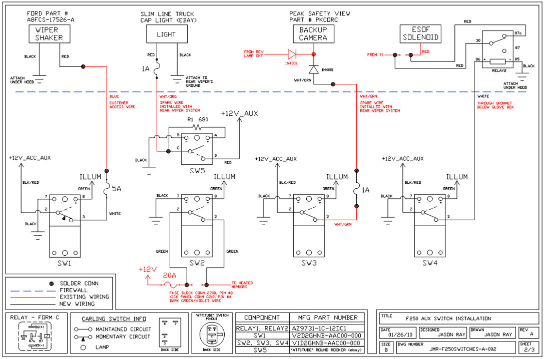2015 Ford Super Duty Upfitter Wiring Diagram Hyundai Accent Power Window Wiring Power Poles Yenpancane Jeanjaures37 Fr