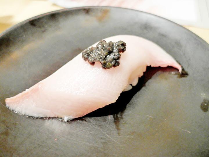 japanese food sushi 11