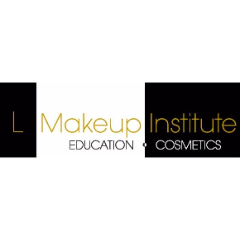 L makeup institute las vegas