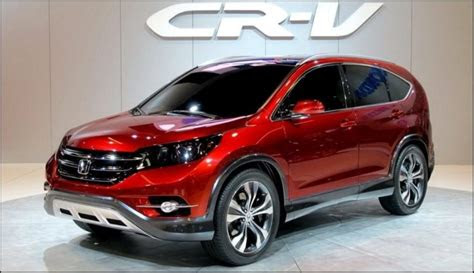 honda cr  hybrid overview interior release date