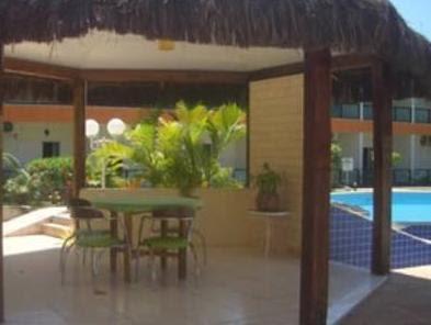 Review Hotel Beach Hills