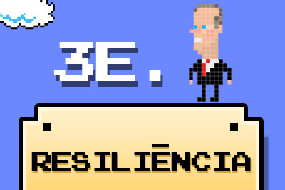 sucesso-mercado-imobiliario-resiliencia