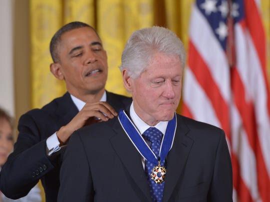 medal00001_001