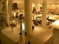 Events Plaza3