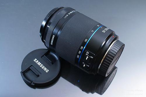 Samsung_NX10_50200_03