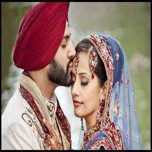 Punjabi Love Quotes For Him Rdshayricom