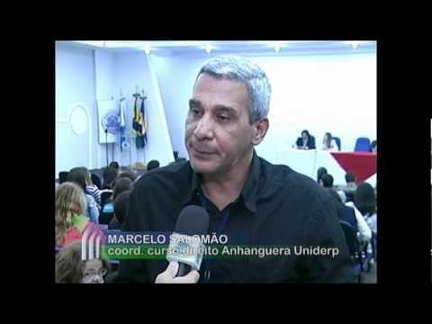 União Homoafetiva é tema de discussão acadêmica na Anhanguera Uniderp