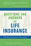Difference Between Term and Whole Life Insurance ...