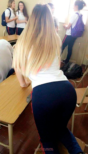 Pack de culos hambrientos colex-universitarias (+ de 15 pics) MEGA