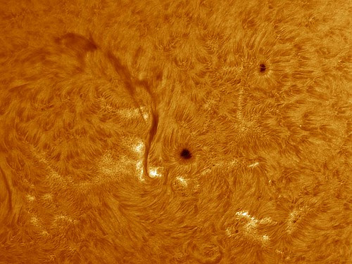 ar11529 ar11530 by Mark Townley