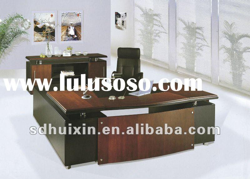 office table design, office table design Manufacturers in LuLuSoSo ...