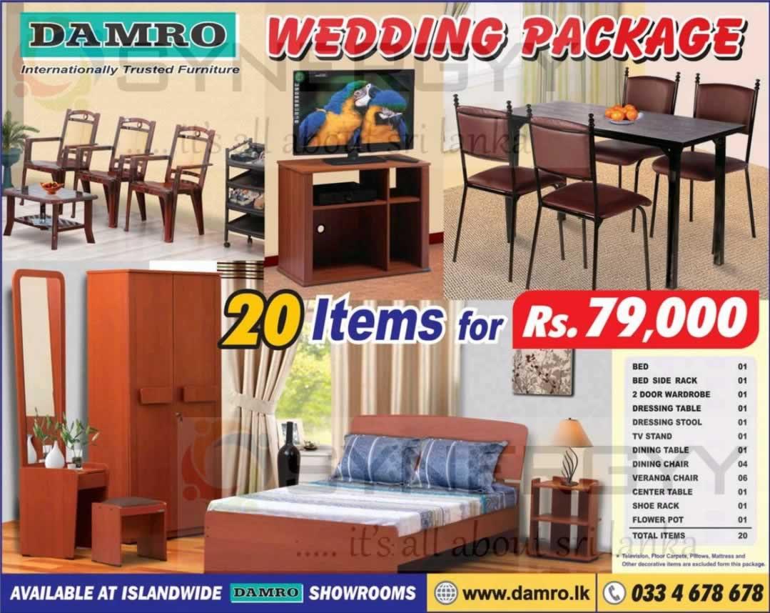 Wardrobe 4 Door Damro Damro Almari Price In Sri Lanka Wardobe Pedia