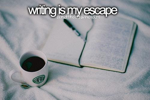 book-escape-quotes-text-Favim.com-662173