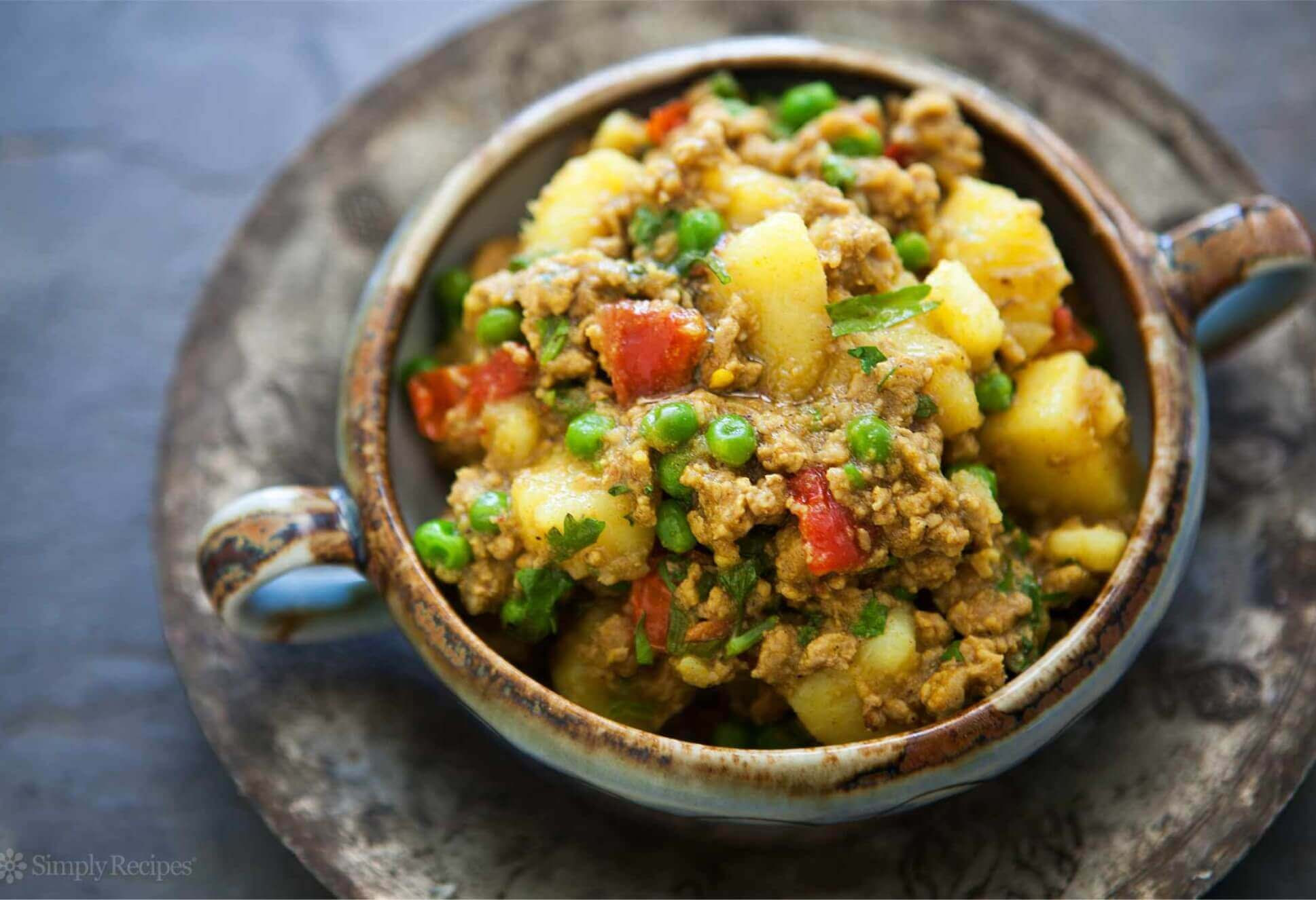 22 Turkey Mince Recipes You've Never Tried Before