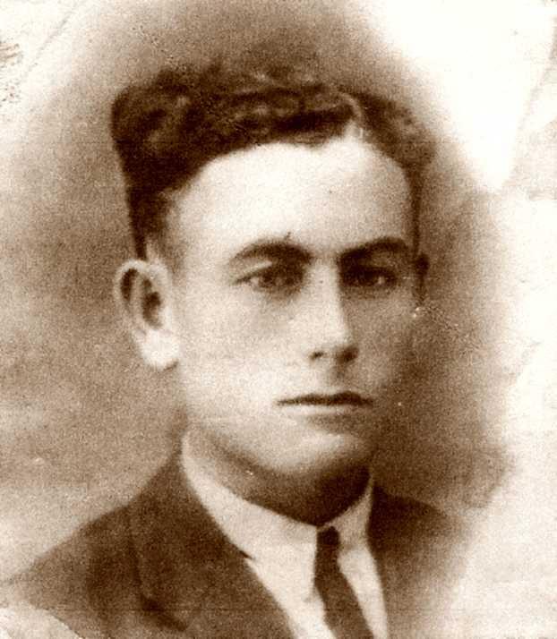 Antonio Escartín Gracia (1936) [militants-anarchistes.info]