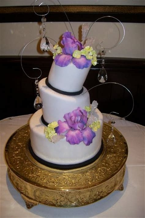 it's Icing on the Cake, Wedding Cake, Florida   Tampa, St