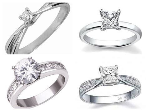 New Designs Of Cheap Wedding Rings